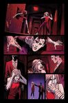 Buffy-02-P2