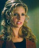 Sanctuary Buffy 01