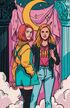 Buffy-16-03b
