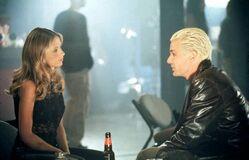 Crush Buffy Spike 03