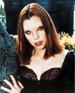 Vampire Willow 02.jpg
