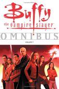 Omnibus 7 Cover