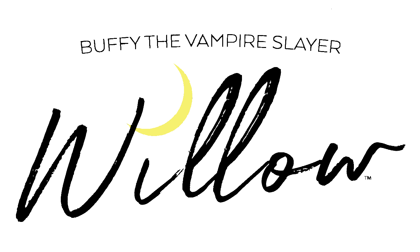 Willow (miniseries)