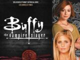 The Slayer Collection: Bewitched, Bothered and Bewildered