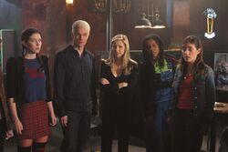 Potential Molly Spike Buffy Rona Kennedy 01.jpg