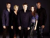Angel investigations season four promo 2