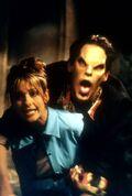 B1x01 Buffy Thomas 02