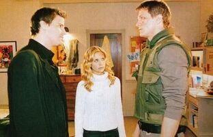 B4x20 Angel Buffy Riley 02
