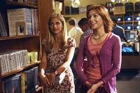 B4x01 Buffy Willow 01