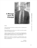 Yearbook-p2