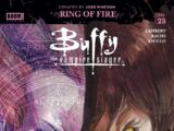 Buffy the Vampire Slayer (2019) 23