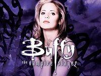 Primeira temporada de Buffy, a Caça-Vampiros