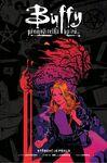 Buffy-v01 CZ