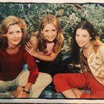 No Place Like Home Joyce Buffy Dawn