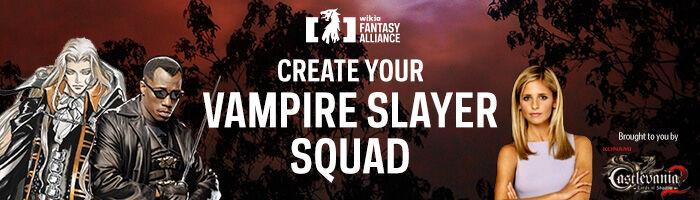 Vampire Squad Blog Header.jpg