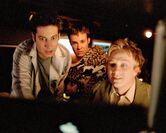 Life Serial Trio 04