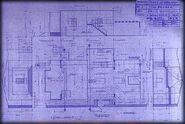 The bronze blueprint