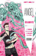 Angel-06-05a