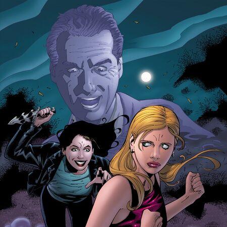 Buffy Haunted 01A.jpg