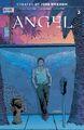 Angel-03-03a