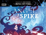 Angel + Spike 16