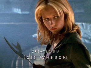 Buffy-creador.jpg