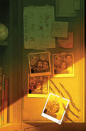 Buffy-10-04b