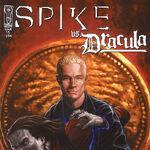 SpikevsDracula-5-cover4.jpg
