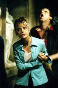 B1x01 Buffy Thomas 01
