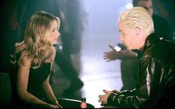 Crush Buffy Spike 02
