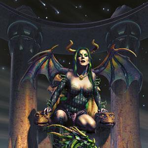 Dragon Queen Grimando.jpg