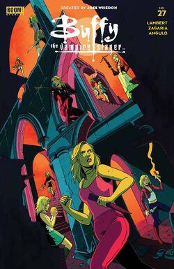 Buffy-27-02a.jpg
