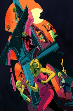 Buffy-27-02b.jpg