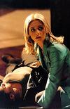 BuffyKendra2