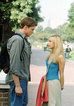 Hush Riley Buffy 02