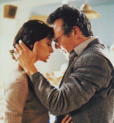 Rupert Giles/Relationships