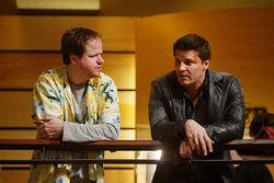 Not Fade Away Whedon Boreanaz.jpg