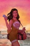 Buffy-06-01b