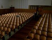 Sunnydale High School 14