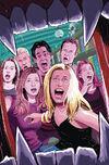 Buffy-10-03b