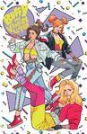 Buffy-20-01b