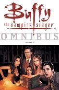 Omnibus 3 Cover