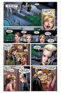 BuffyPre3