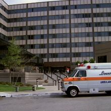 Sunnydale season one hospital exterior nightmares.jpg
