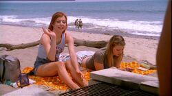 BuffyDracula042.jpg
