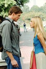 Hush Riley Buffy 04