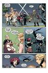 Buffys10n21p4