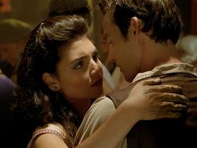Inca Mummy Girl Screenshot.png