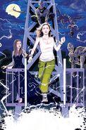 Buffy-12-03b