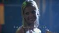 Buffyseason4
